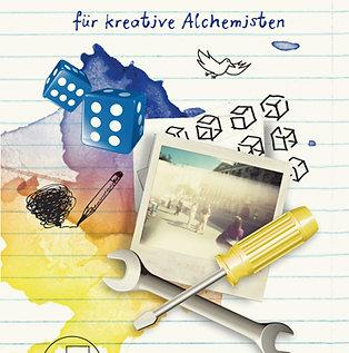 TOOLBOX für kreative Alchemisten