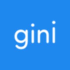 gini.png