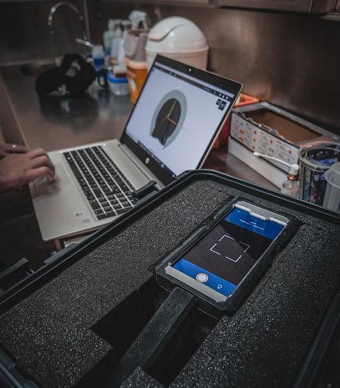 outils numériques marechal ferrant