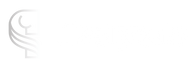 Logo_delysis_blanc_moyen.png