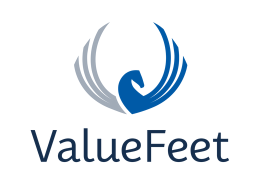 ValueFeet évolue, notre image aussi !