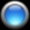 blue buzzer.png
