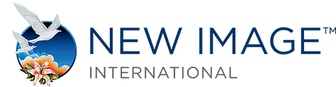 logo_int.png