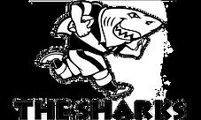sharks-logo.png