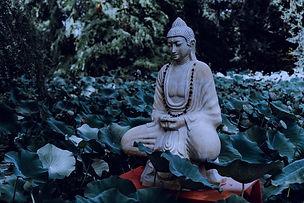Mind Resolve | Meet Your Therapist