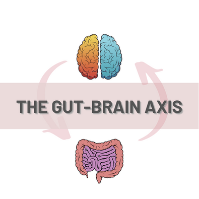 What's The Connection Between Brain And Gut? | The Gut-Brain Axis