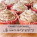 🧁Healthy CARROT CUPCAKES with Protein Cream Cheese Frosting🧁
