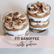 TOP CLASS FIT BANOFFEE | No Sugar and Lots of Protein - Simple & Macrofriendly Recipe