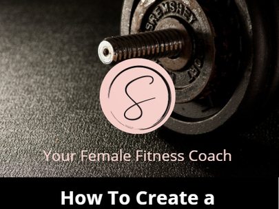 How To Create a Workout Plan And Build Your Workout - Complete GUIDE