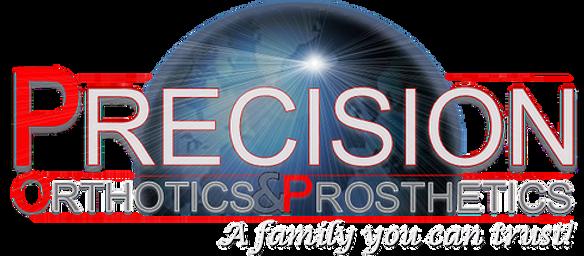 Las Vegas #1 Prosthetic & Orthotic provider