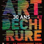 ART-ET-DÉCHIRURE-2019.jpg