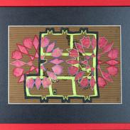 Marie Pourchot-Confinement sur Kimono: l