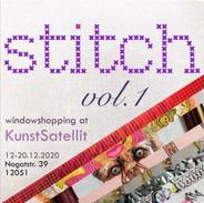 STITCH Vol.1.jpg