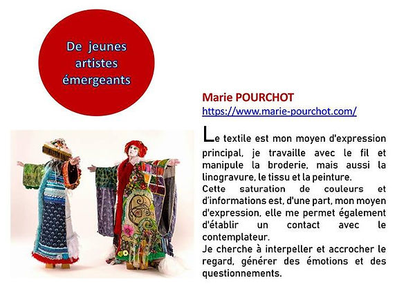 fenêtre_sur_cours.34_edited.jpg