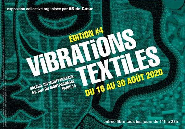 Vibrations Textiles.jpg