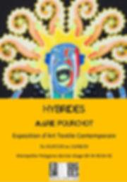 hybrides.jpg