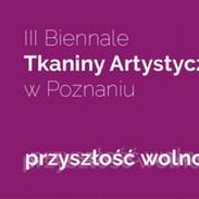 3e biennale textile de Poznan.jpg
