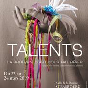 Affiche_Talents_2019.jpg