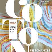 coton, dissonances artistiques.jpg