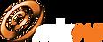 MIX Perth Logo