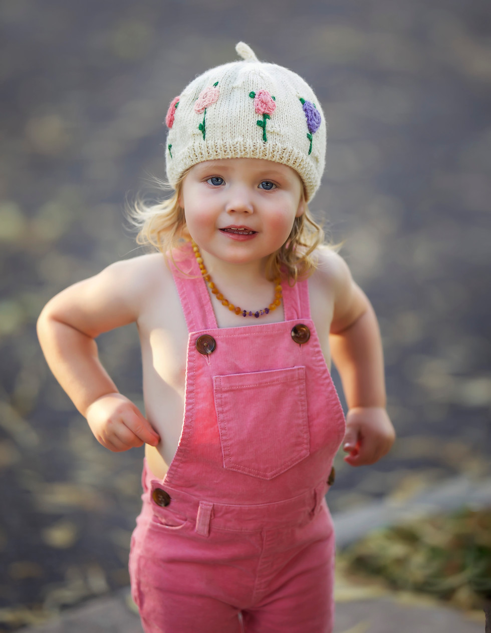 cute kids photography