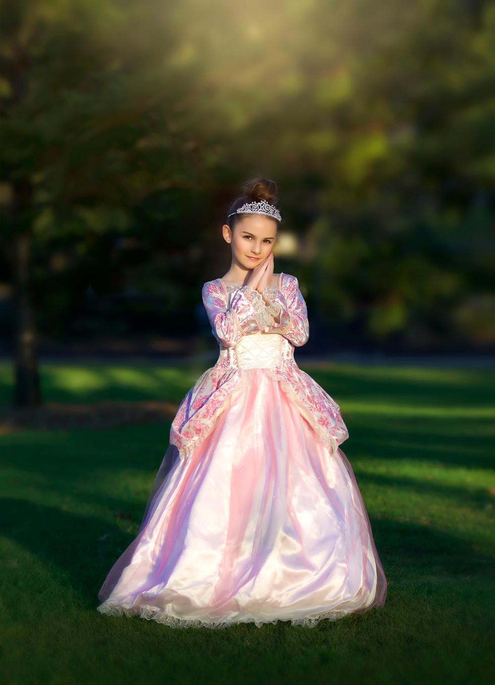 beautiful childrens photos newcastle