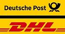 ZustellungDurch_DP_DHL_logo_ohne_zusatz.png
