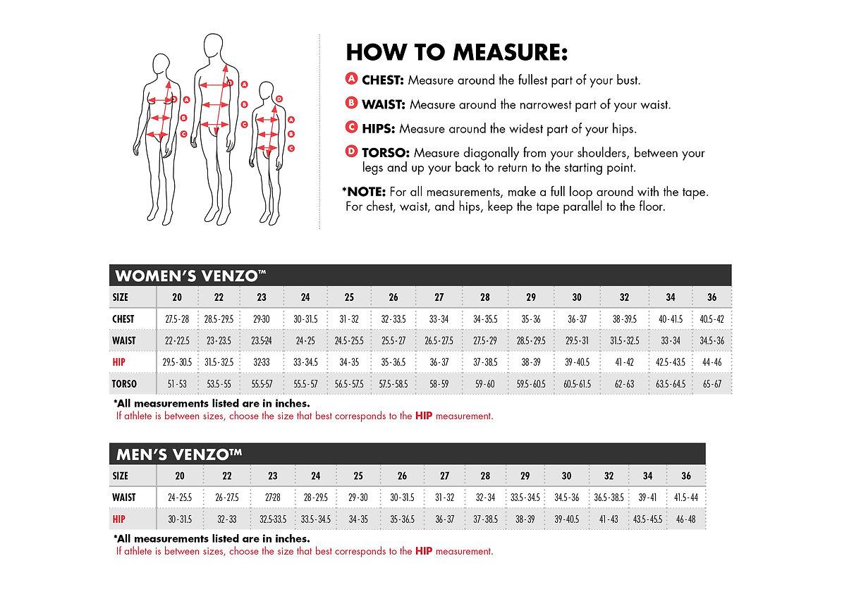 venzo-size-chart3.jpg