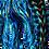 Thumbnail: VZNLW6A - STEEL GREEN