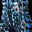 Thumbnail: VZNOB6A - STEEL BLUE