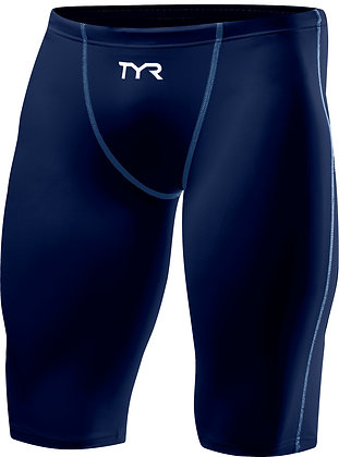 TPSM6A -NAVY/BLUE