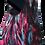 Thumbnail: VZNOB6A - STEEL RED