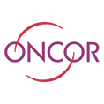 oncor-1-logo-png-transparent.png