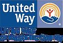UWWEC Logo (1).png
