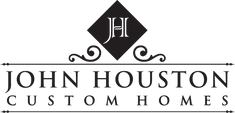 JHCH_Logo_Black (2).png