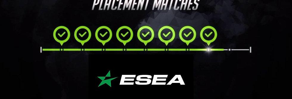 ESEA boosting