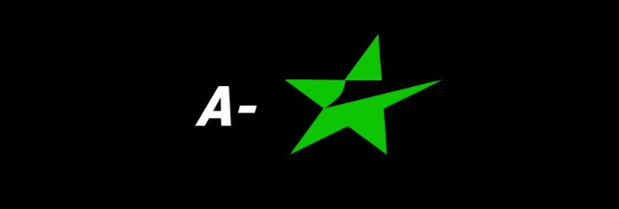 🎁 ESEA Rank A- | 17.21 RWS | Verified | 4,508 MMR | Instant Delivery