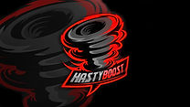 hasty-boost.com | Faceit Boost | ESEA Boosting | MM Accounts
