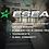 Thumbnail: ESEA Rank A+   17.48 RWS   +20 Karma   Premium   Instant Delivery