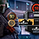 Thumbnail: ⚡Faceit 2,219 Elo | 1,250 Hours CSGO & CSS | 2005. Registered | Instant Delivery