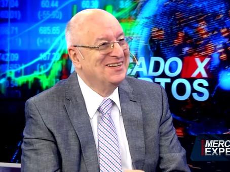 INFORME DIARIO DEL MERCADO DE CAMBIOS Noviembre 17/2020
