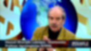 Screenshot_20200716-202101_YouTube.jpg