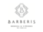 LOGO BARBERIS COMPLETO PNG.png