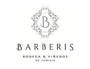 LOGO BARBERIS COMPLETO PNG.png