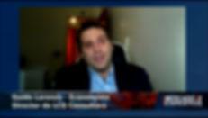 Screenshot_20200813-182047_YouTube - cop