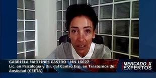 Screenshot_20210430-172000_YouTube.jpg