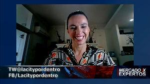 Screenshot_20200522-003647_YouTube.jpg