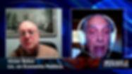 Screenshot_20200507-201304_YouTube.jpg