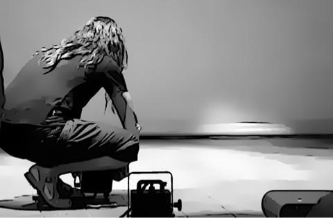Dramaturgia_da_Luz_-_Sesc_Dramaturgias-C
