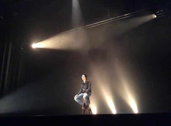 Dramaturgia da Luz-Escola SP -Botucatu-2
